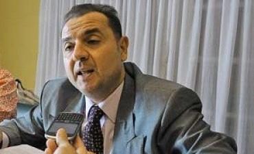Caso Garay: Nación designó a Guillermo Galván como veedor de la causa