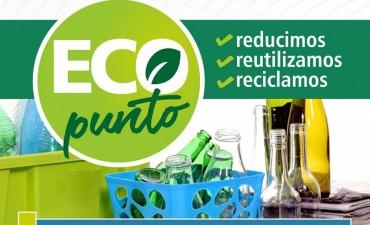 El municipio capitalino iniciara programa de separación de residuos