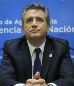 Etchevehere confirmó 330 despidos en Agroindustria
