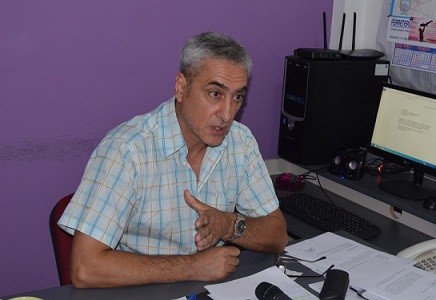 Cepar Norte: El municipio reorganiza servicios