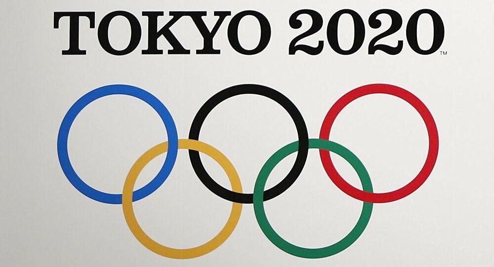 Juegos Olímpicos: Japón se prepara con