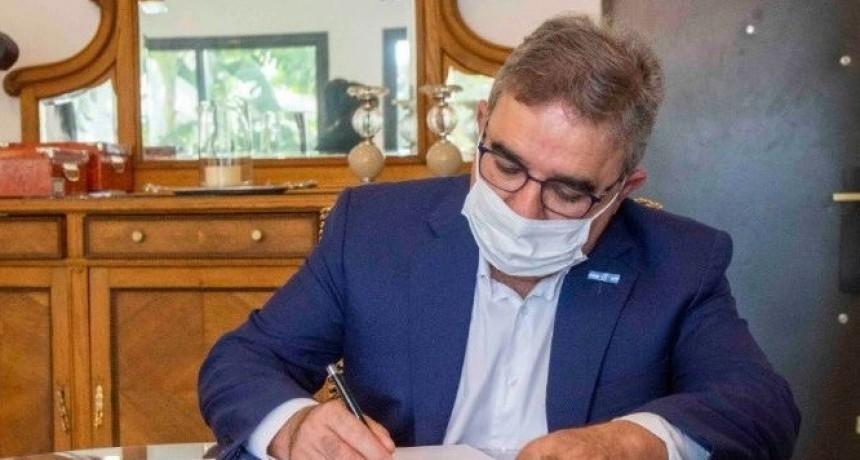 Coronavirus: Desde este martes Catamarca aplica nuevas medidas