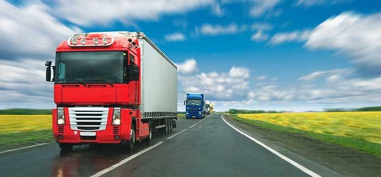 Gobierno da a conocer medidas para transportistas