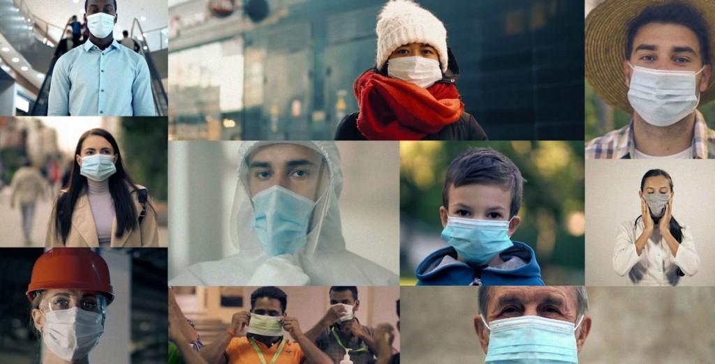 En el mundo ya se vacunaron más de 1.000 millones de personas contra el coronavirus