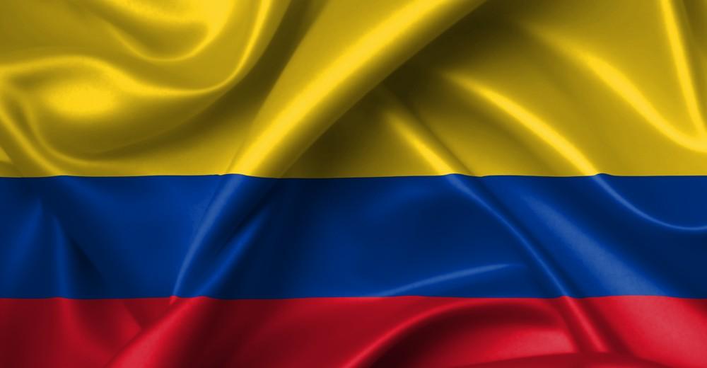 Futbolistas colombianos se pronunciaron por la crisis social en su país