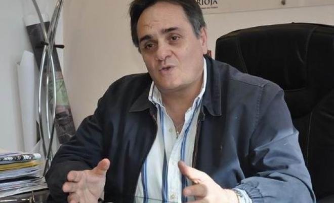 Puy Soria: