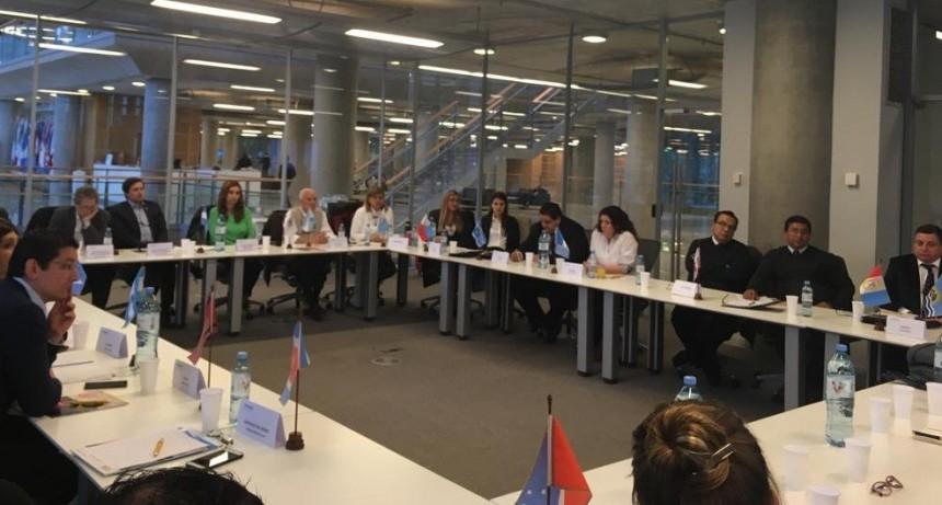 COFEDEC: El país celebró la creación del programa Precios Riojanos