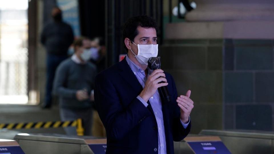 Nación giró 10 mil millones de pesos en ATN y 49 millones de dólares en créditos no reembolsables a las provincias