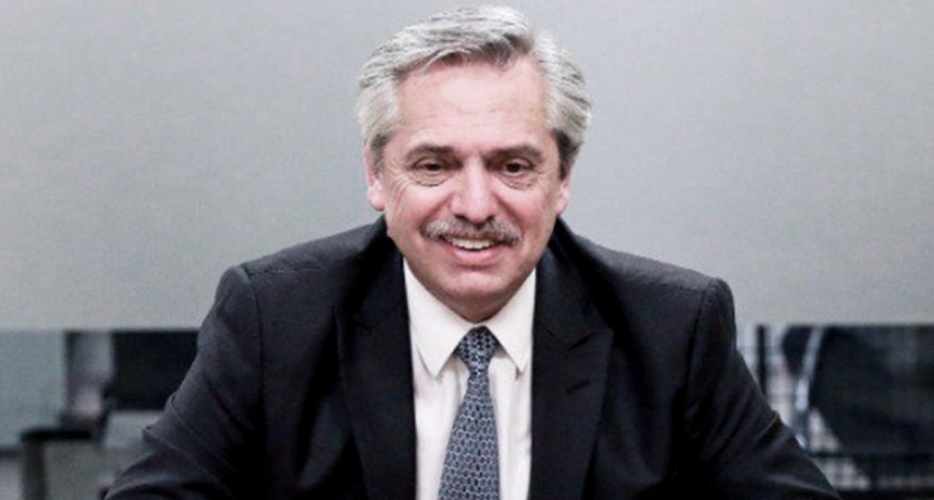 El 80% de los argentinos apoya las medidas del Gobierno