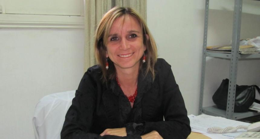 Profesional aclaró sobre el caso que dio positivo en La Rioja y negativo en Córdoba