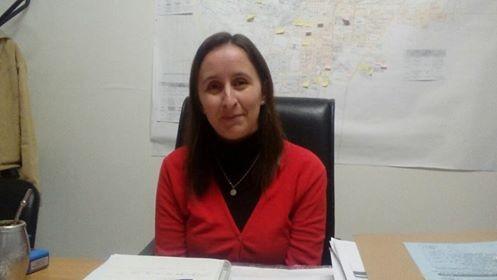 La Municipalidad de La Rioja asegura que el Superdomo no está habilitado