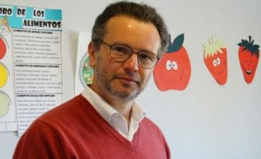 El hospital Materno ya trabaja con nuevas herramientas para el diagnóstico de autismo