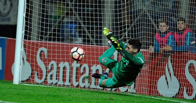 Si no se sufre, no vale: San Lorenzo, a cuartos por penales