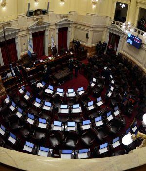 ¿Quiénes podrían torcer la votación por el aborto legal?