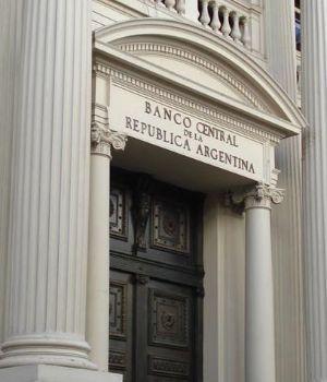 Desde el regreso del FMI a Argentina ya se perdieron US$ 6.404 millones