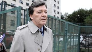 Denunciaron por mal desempeño a dos jueces que absolvieron a Milani