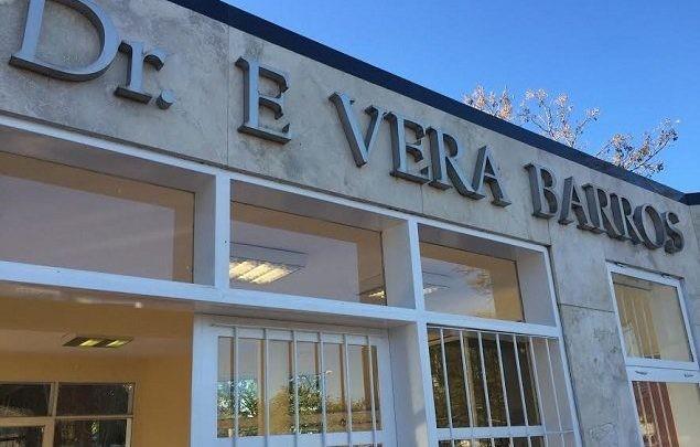 Fallecieron 6 pacientes con COVID-19 en La Rioja