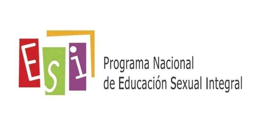 Educación y Cultura trabajan en la producción de contenidos sobre ESI en formato podcast
