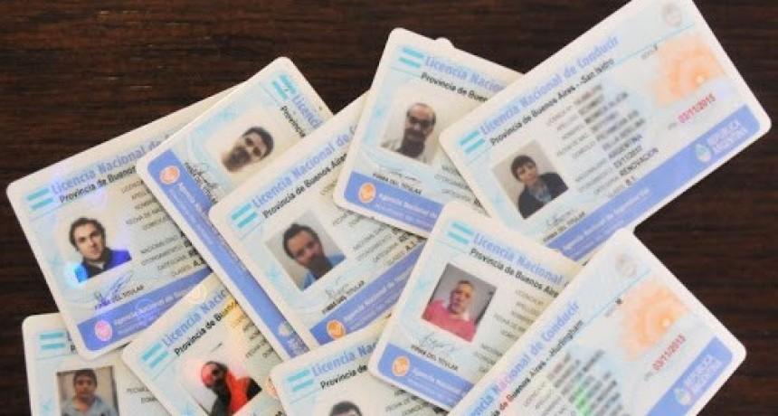 El municipio se convertirá en querellante en la causa de las licencias de conducir truchas