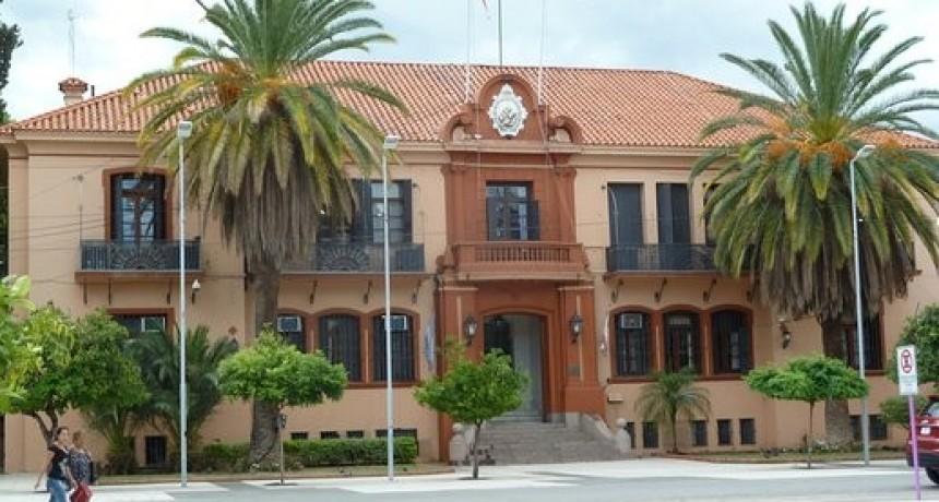 La Rioja inicia reestructuración de la deuda del Bono Verde