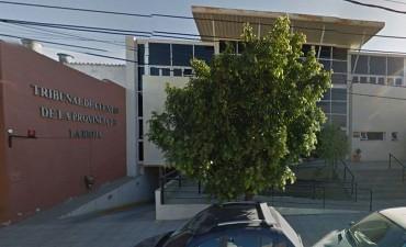 El Tribunal de Cuentas designó un auditor permanente de las cuentas del municipio capitalino