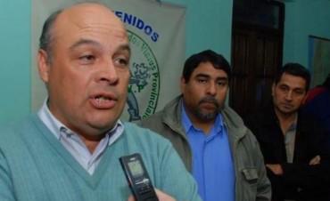 """""""En las PASO trabajaron para Julio Martínez y ahora vuelven al PJ"""""""