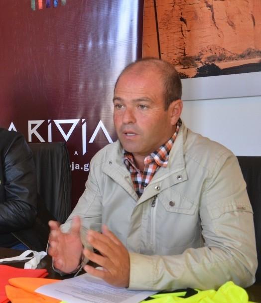 Turismo prepara varias actividades para promocionar la provincia