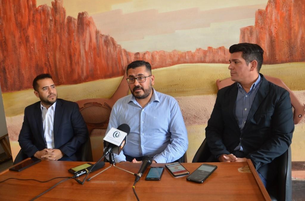 Turismo logró que 600 jóvenes riojanos puedan viajar a Bariloche