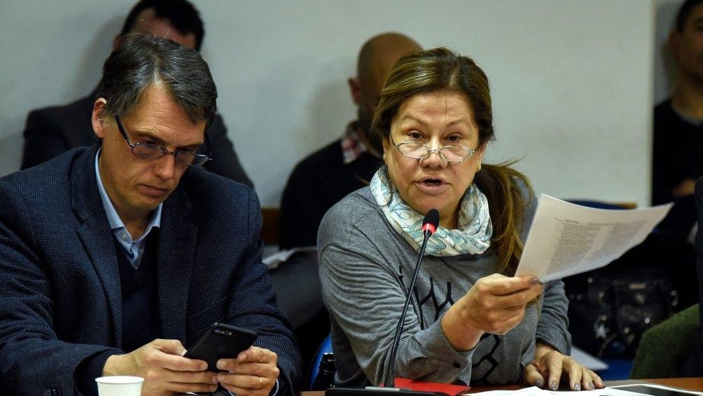 Diputados opositores presionarán esta semana para debatir la emergencia alimentaria