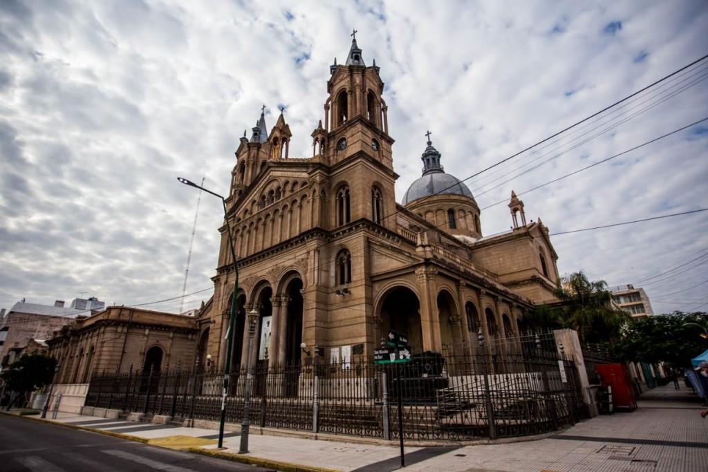 Municipalidad promueve el turismo pos-pandemia