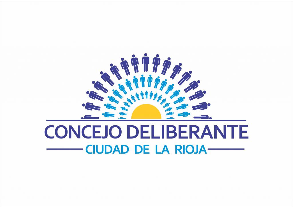 Concejo Deliberante capitalino sin actividad hasta el 20 de septiembre