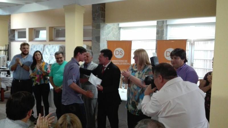 Fondos Extras: Finalmente la Nación incluirá los recursos que reclama La Rioja