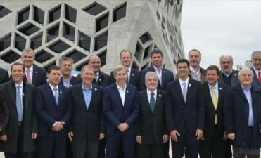 Macri convocará a gobernadores luego de las elecciones