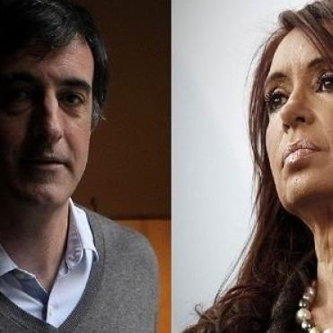 Bullrich y Cristina se preparan para los últimos días de campaña