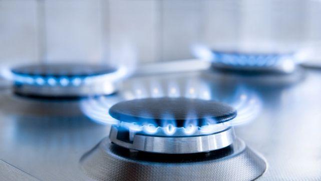 Se recalienta la guerra del gas entre Nación y provincias