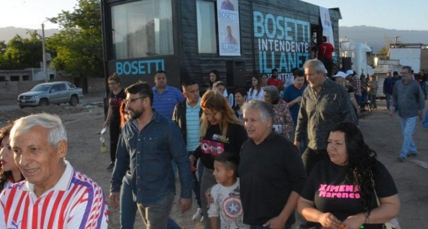 """""""Si con la coparticipación que reciben no pueden hacer andar 20 camiones para juntar la basura, que cierren el municipio"""