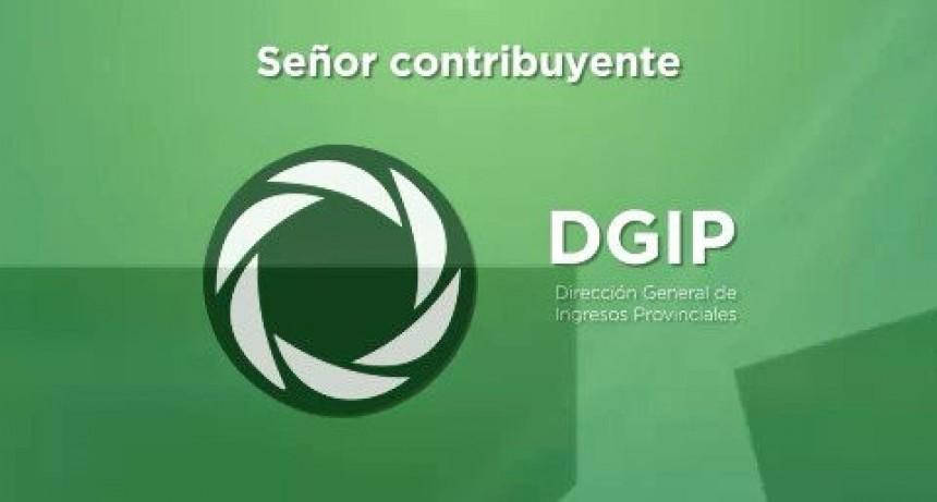 La DGIP prorrogó hasta el 30 de diciembre la Moratoria