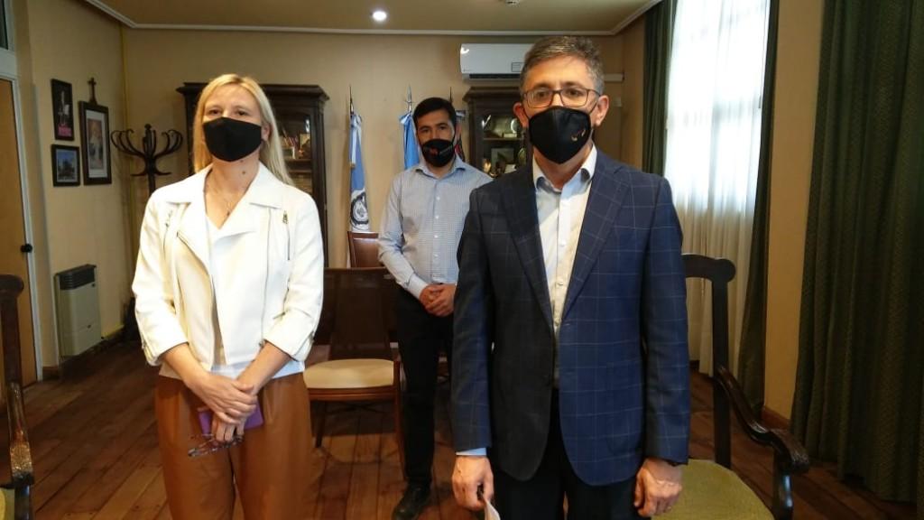 UNLaR: CONEAU resolvió aprobar la carrera de odontología