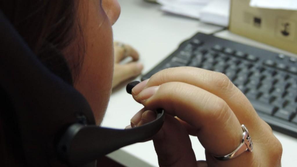 La Rioja activa línea gratuita 149 para asistencia a víctimas de siniestros viales