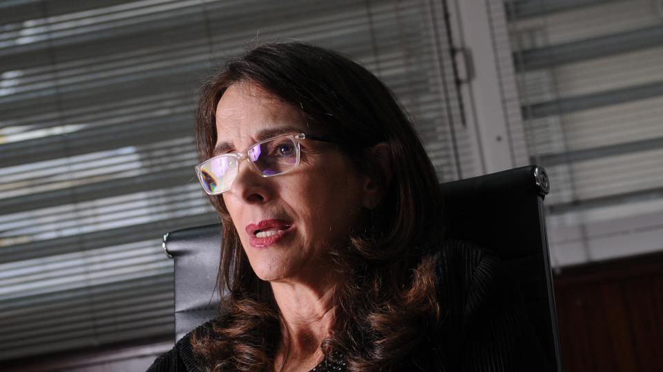 Bielsa encabezó la XXII Asamblea Ordinaria del Consejo Federal de Planificación