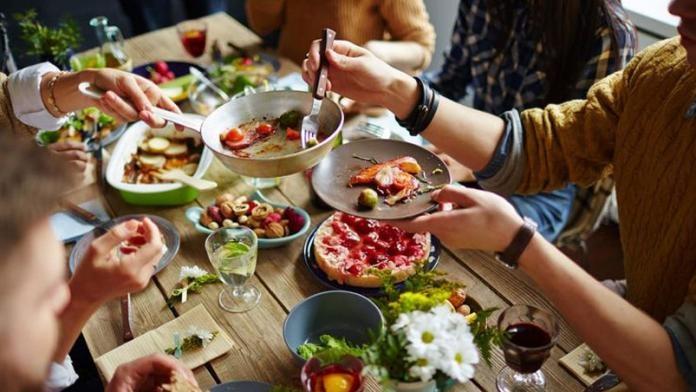 Dia de la Madre: 6 provincias permitirán reuniones familiares
