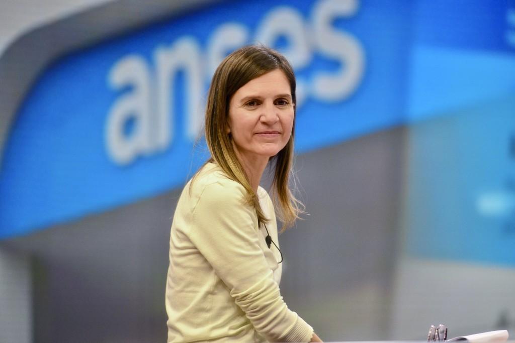 Raverta anunció prorroga en el pago de los créditos ANSES