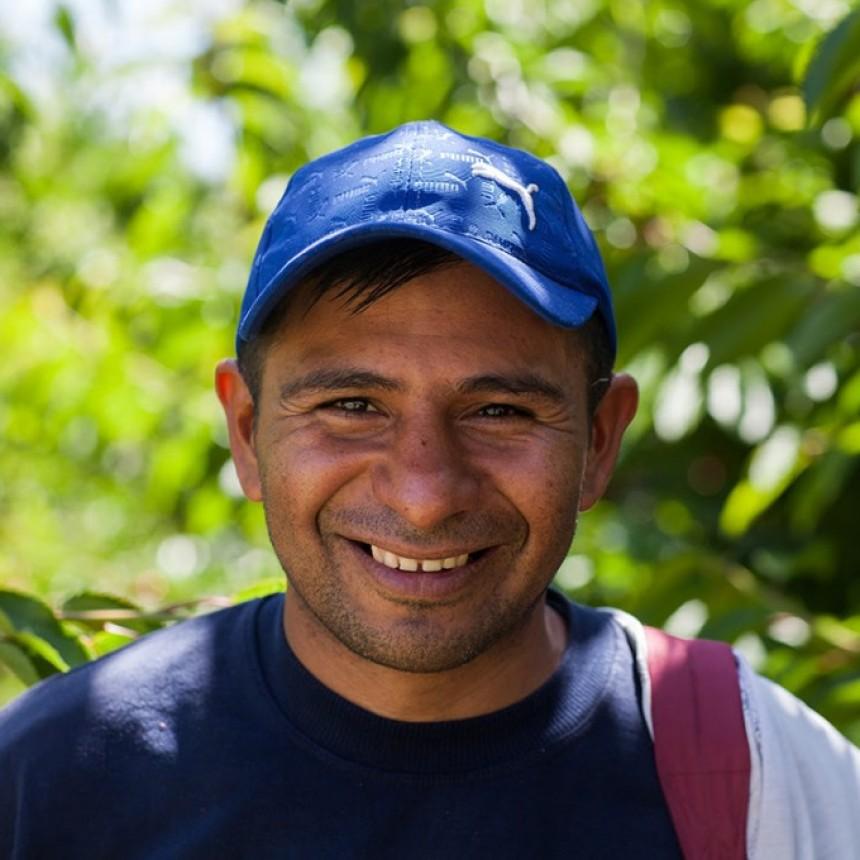 RENATRE impulsa acciones para evitar contagios de los trabajadores migrantes