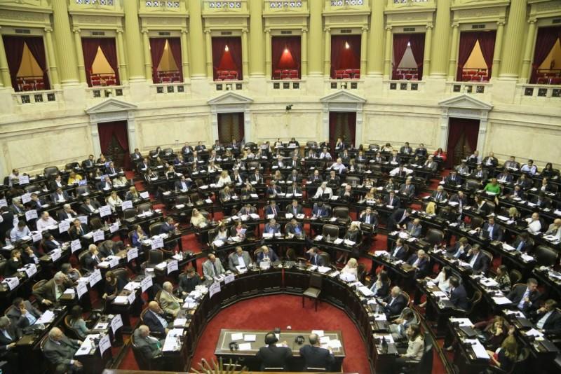 Gobernadores advierten que el revalúo fiscal desfinanciaría a las provincias