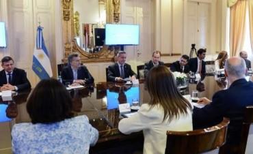 Cumbre Macri - Gobernadores: Que provincias resultaron más beneficiadas