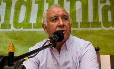 """""""Si no se modifica el presupuesto se verá afectada la UNLaR"""""""