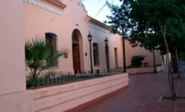 Expectativas por la sesión del Concejo Deliberante capitalino