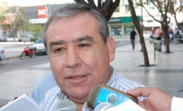 Delfor Brizuela se reunió con la Coordinadora Nacional del Programa Nacional de Lucha contra la Impunidad