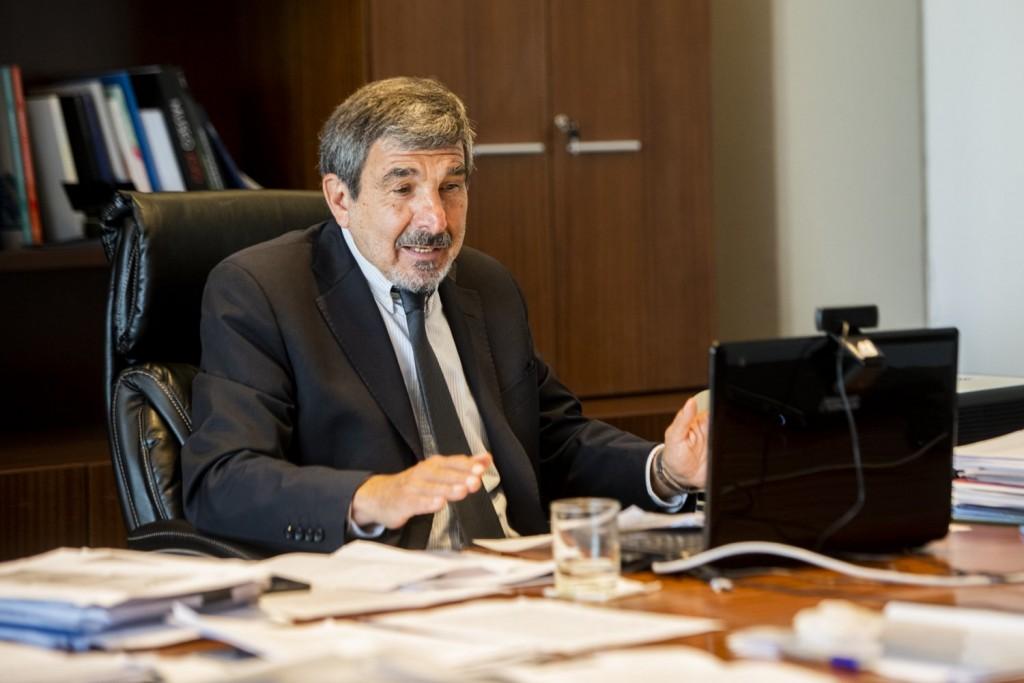 En el Conicet crearán 1.100 nuevos cargos de investigadores y personal de apoyo