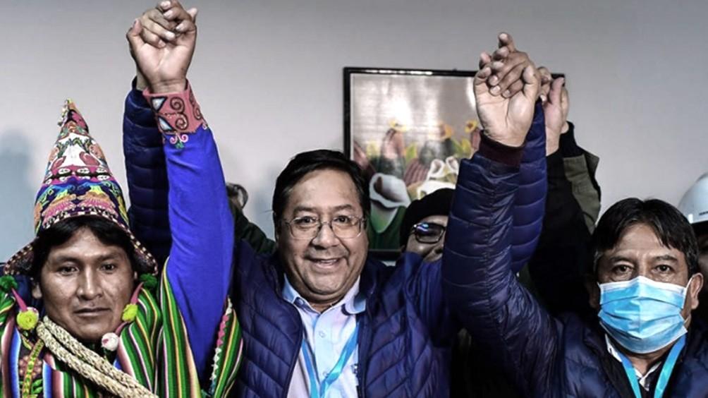 Bolivia podría suspender el pago de su deuda externa